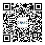 CPAC New Wechat Qrcode