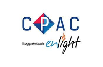 CPAC Enlight Logo