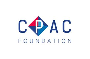 CPAC_Foundation_Logo