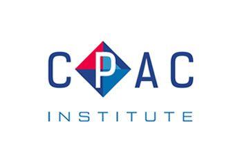 CPAC_Institute_Logo