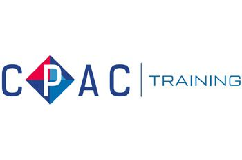 CPAC Training Logo
