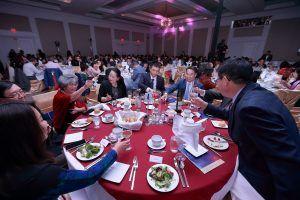 2019 CPAC Gala _banquet01