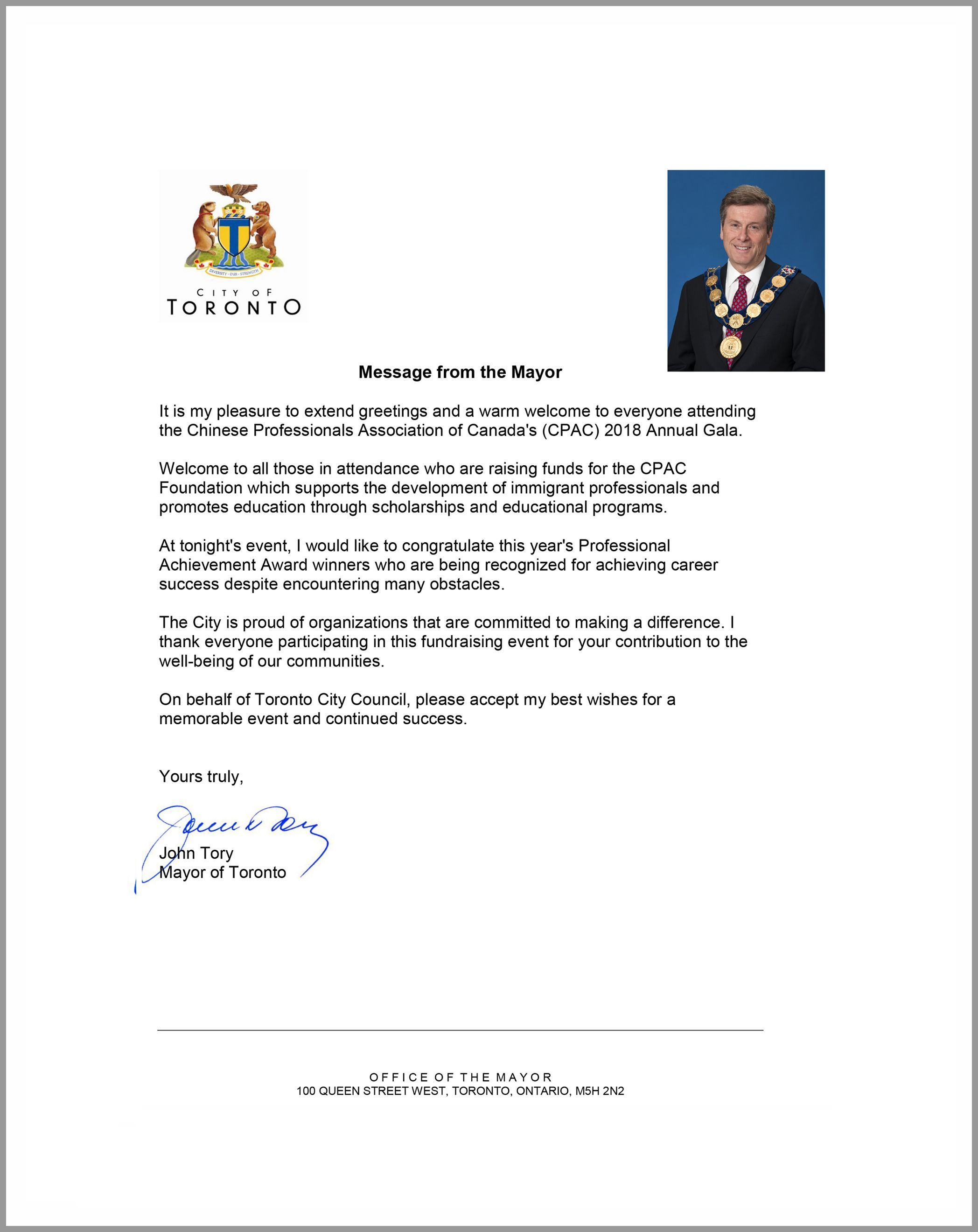 Mayor-John-Tory-1