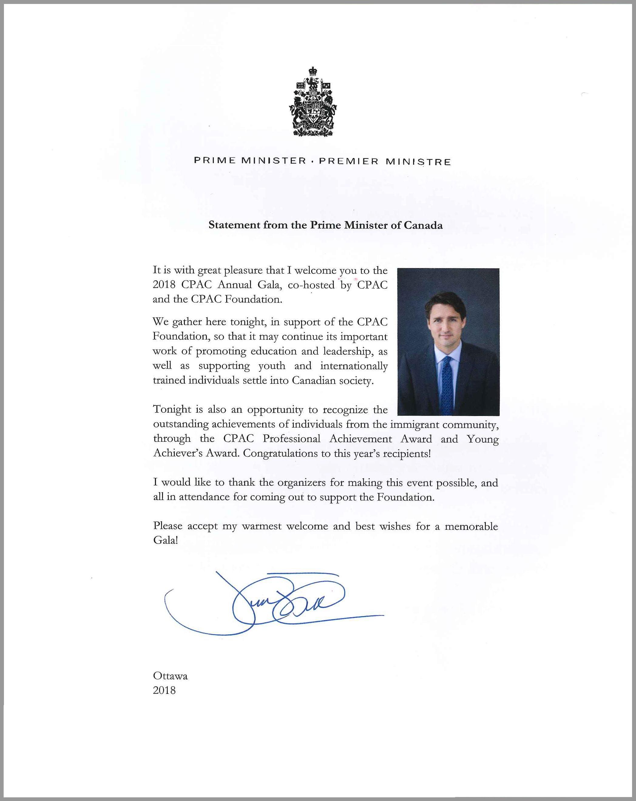Prime-Minister-Justin-Trudeau-1-2