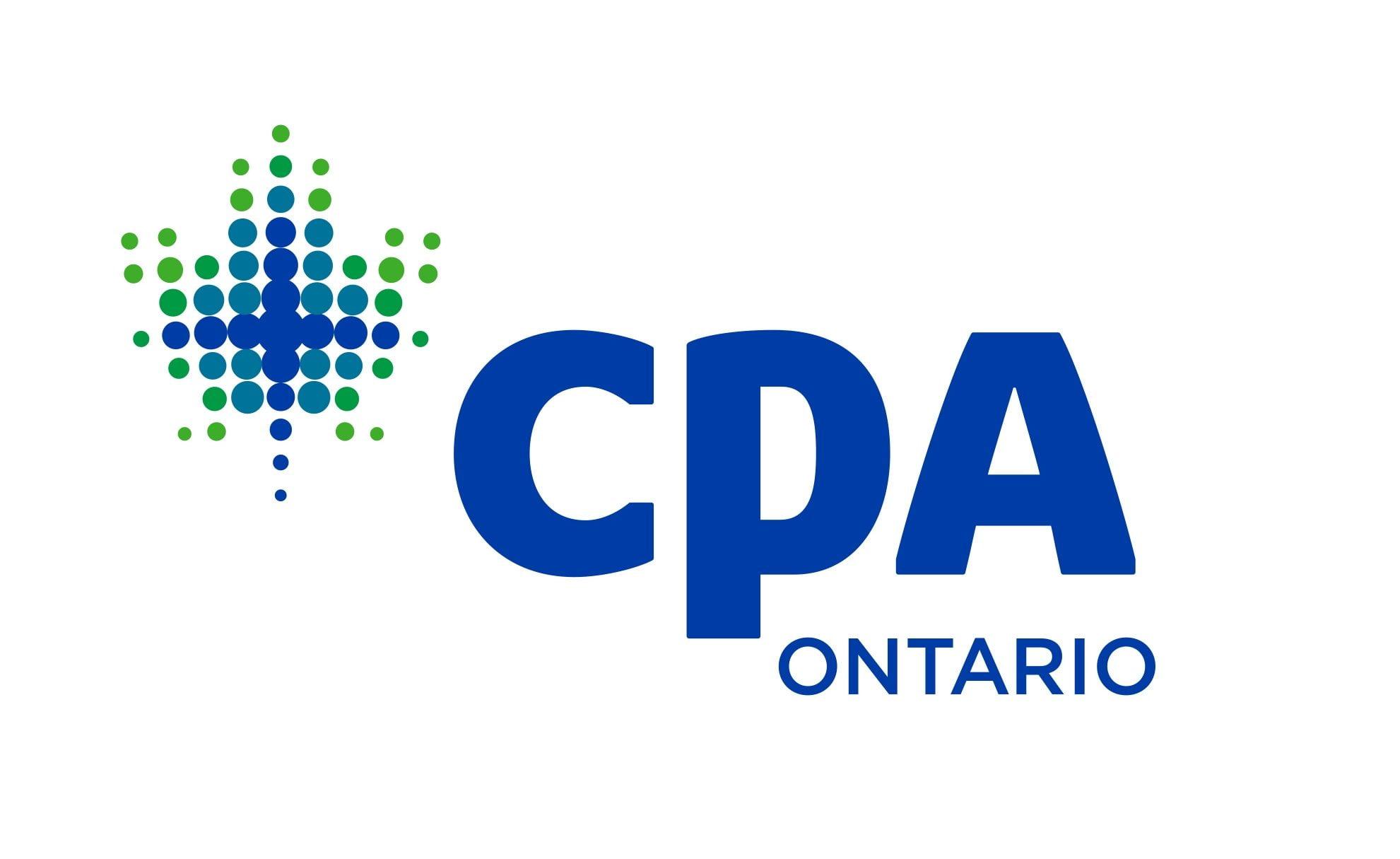 CPA-Ontario-rgb-Short (006)
