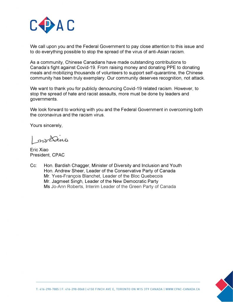 Letter to Prime Minister re anti-Asian racism-page-002