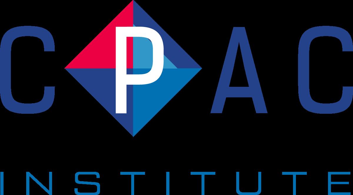 CPAC Institute Final