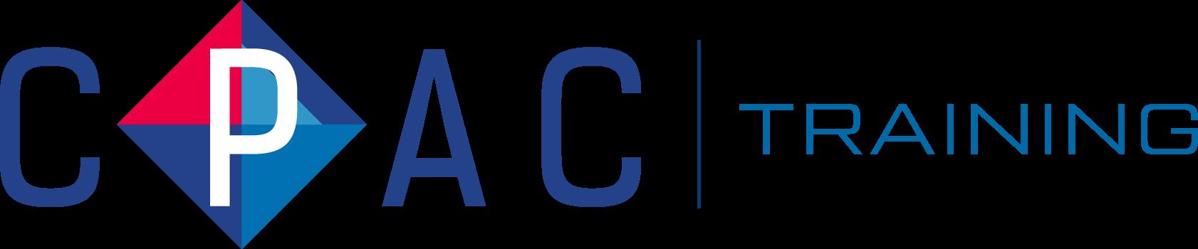 CPAC Training Final