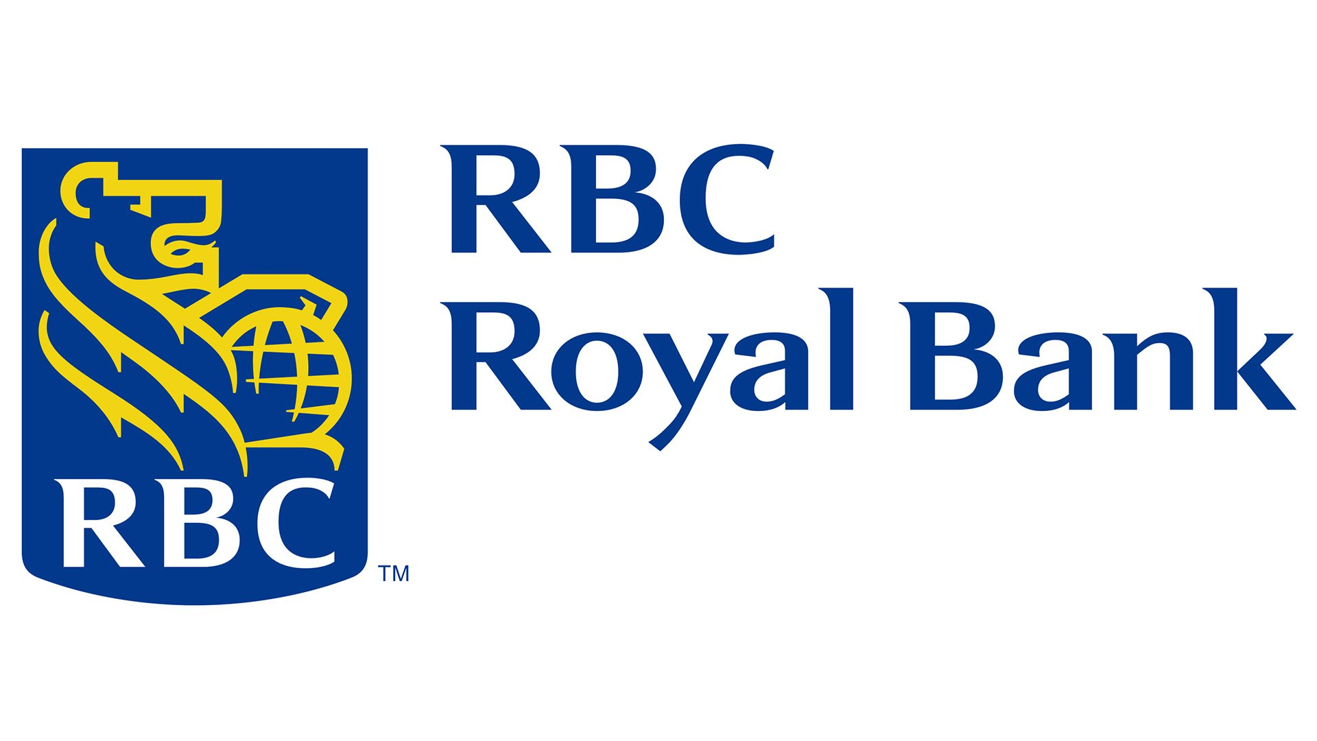 rbc-royal-bank-logo