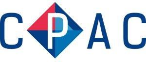 CPAC-RBC Mentorship Program Starts Accepting Applications