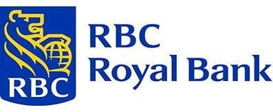 RBC logo (002)