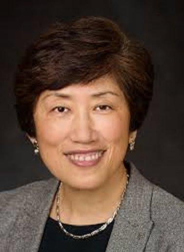 Jean Zhu web