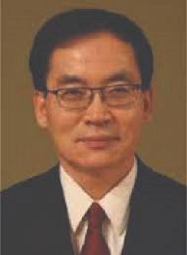 Yi hong Wang