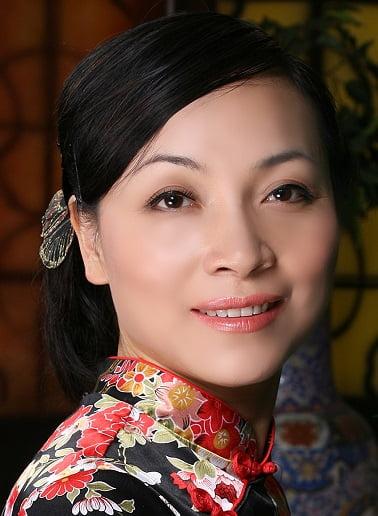 anna-yin web