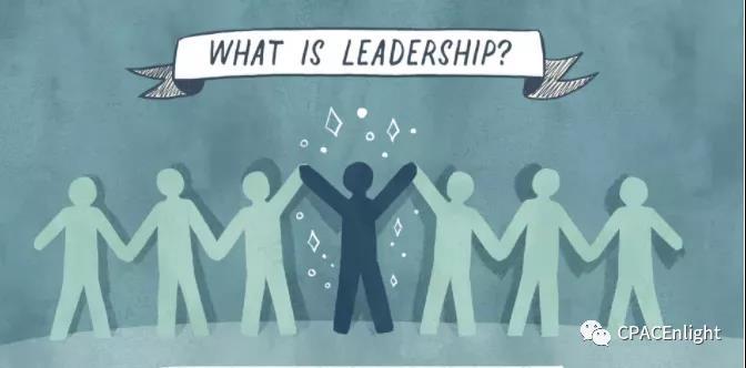 leadership pic