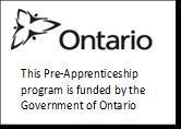 CPAC Pre-Apprenticeship Plumbing Program