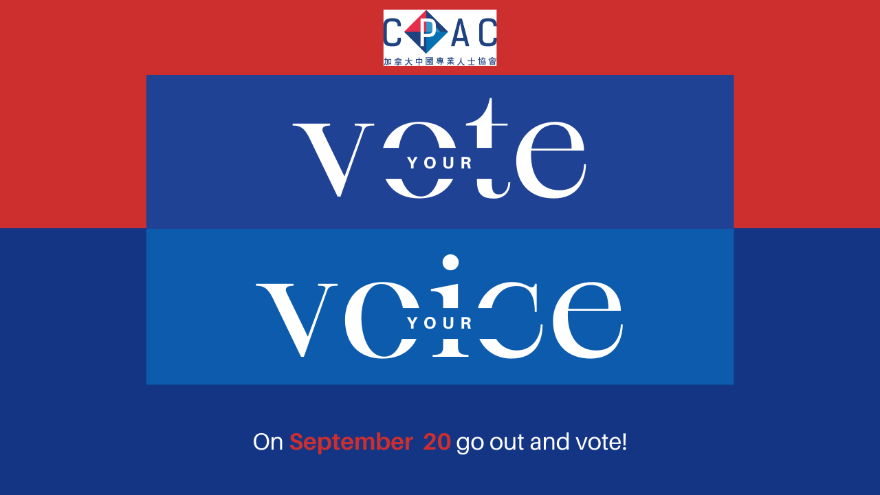 CPAC Voting-1280-720